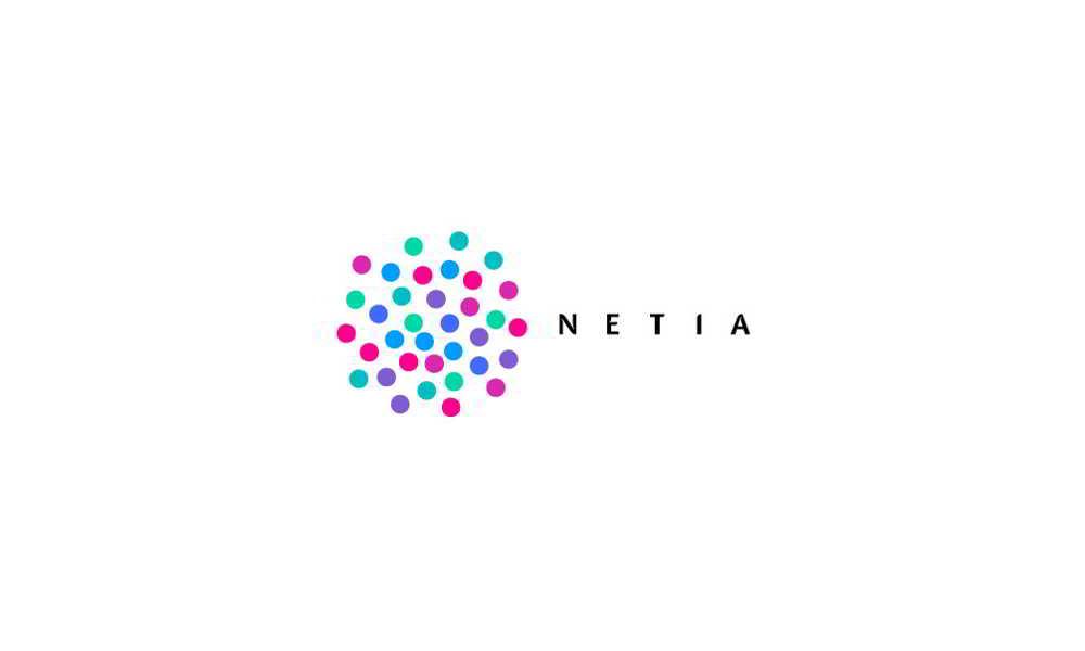 Jak zrezygnować z usług Netii - Wypowiedzenie umowy Netia