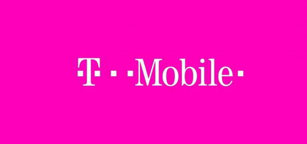 Wypowiedzienie umowy z operatorem telefonii komórkowej T-Mobile