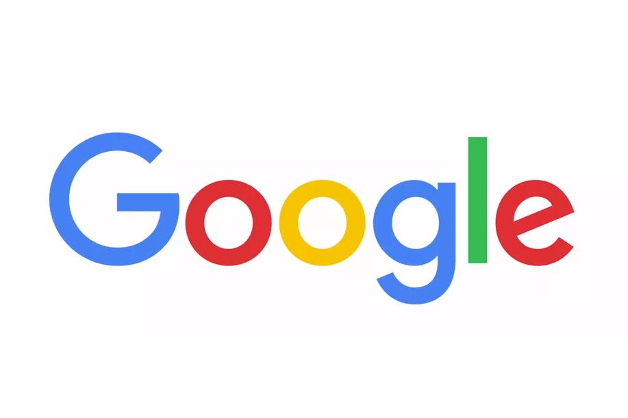 Wyszukiwanie obrazem w Google - jak szukać grafiką w Google