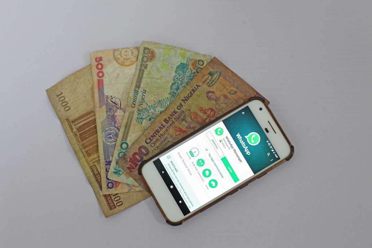 Płatności online – czy mają szansę wyprzeć płatności tradycyjne