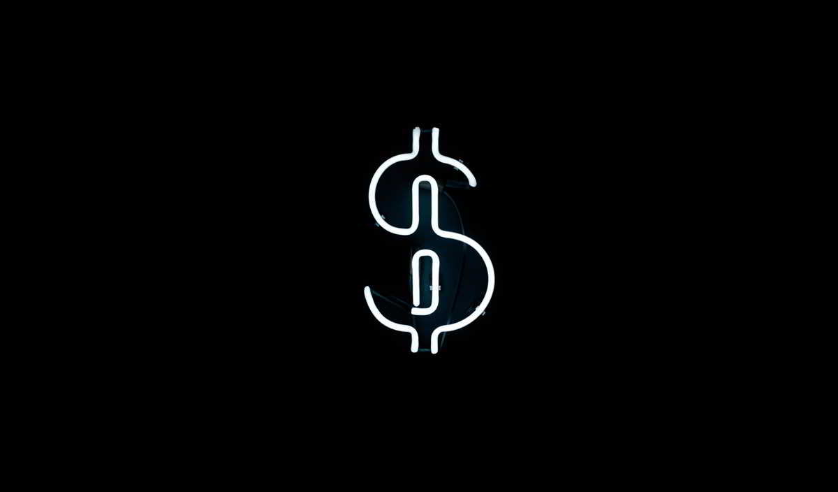 Co zrobić, kiedy pożyczki bankowe