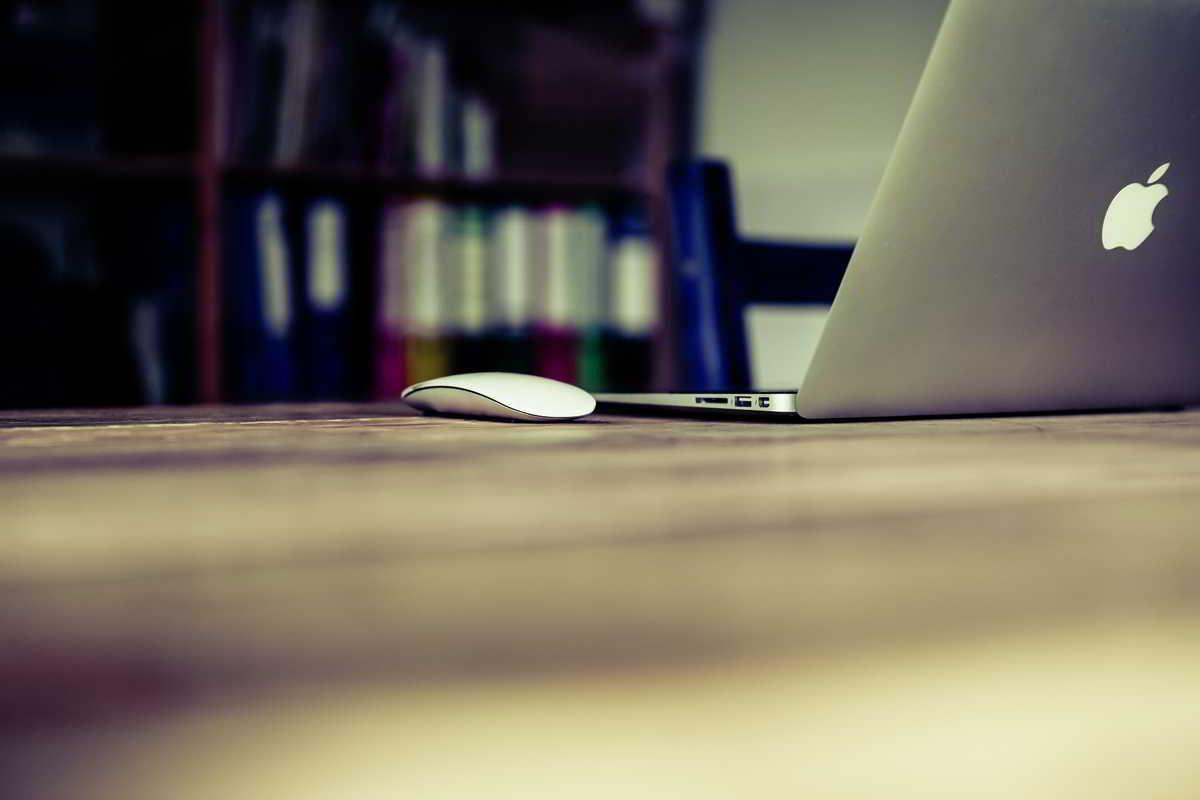 Jak zarabiać na blogowaniu
