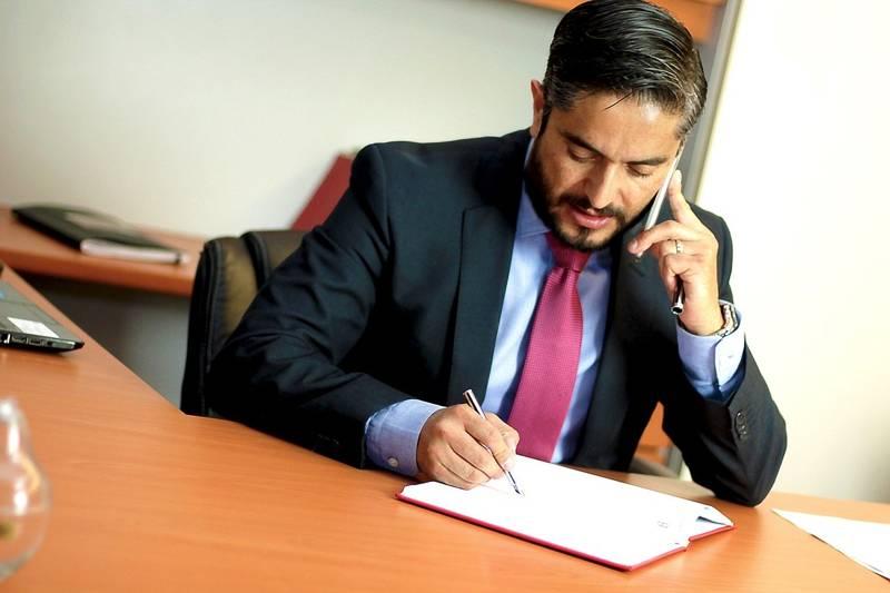 Pomoc prawna dla przedsiębiorców – na co mogą liczyć firmy?