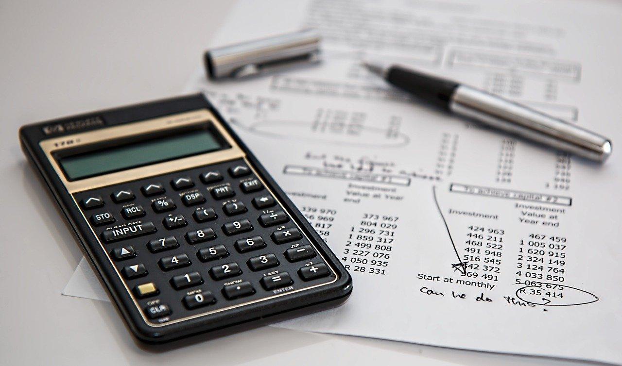 5 korzyści ze współpracy z biurem rachunkowym
